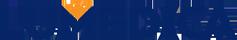 Lumedica Logo